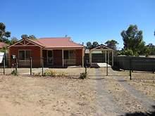 House - 15 Bank Street, Kangaroo Flat 3555, VIC