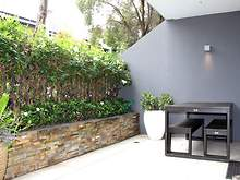 Apartment - 1/8-14 Underwood Street, Paddington 2021, NSW