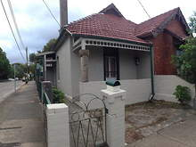 House - 243A New Canterbury Road, Petersham 2049, NSW