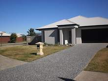 House - 1 Scribbly Gum , Drive, Meridan Plains 4551, QLD
