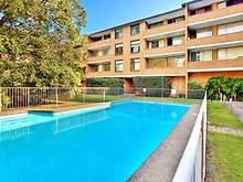Unit - 20/78-82 Albert Road, Strathfield 2135, NSW