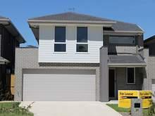 House - 24 Laura Street, Kellyville 2155, NSW