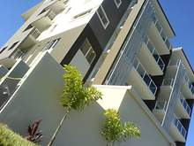 Apartment - S04/26 Sydney Street, Redcliffe 4020, QLD