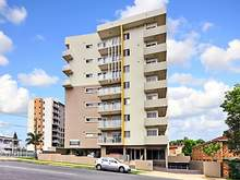 Apartment - A03/1 Sydney Street, Redcliffe 4020, QLD