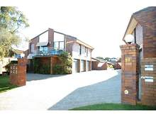 Unit - 7/51 Sutton Street, Redcliffe 4020, QLD