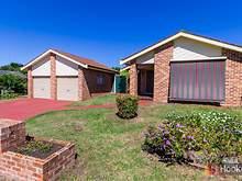 House - 39 Neptune Crescent, Bligh Park 2756, NSW