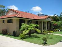 House - 20 Ark Royal Drive, Cooloola Cove 4580, QLD