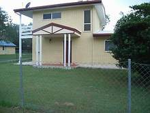 House - 115 Emperor Street, Tin Can Bay 4580, QLD