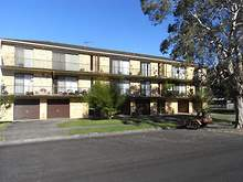 Unit - 4/31 Martin Street, Ballina 2478, NSW
