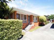 House - 1/14 Kumala Road, Bayswater 3153, VIC