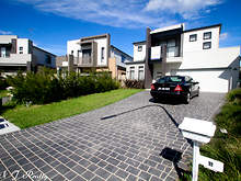 House - 11 Treeland Circuit, Kellyville 2155, NSW