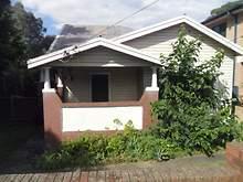 House - 106 Pitt Street, Merrylands 2160, NSW