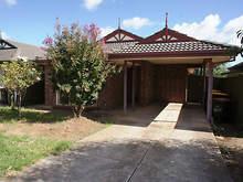House - 3/5  John Street, Smithfield 5114, SA