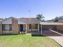 House - 5 Acres Place, Bligh Park 2756, NSW