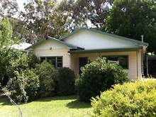House - 40 Perrins Street, Daylesford 3460, VIC