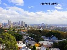 Apartment - 15/237 Underwood Street, Paddington 2021, NSW