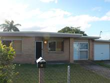 House - 6 Margaret Street, Walkerston 4751, QLD