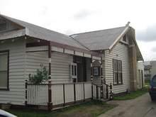 House - 148 Durham Road, Sunshine 3020, VIC