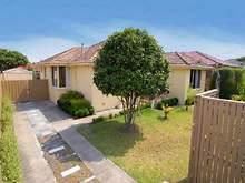 House - 766 Heatherton Road, Springvale South 3172, VIC