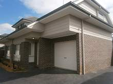 Townhouse - Oxley Park 2760, NSW