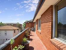 Apartment - Wheeler Parade, Dee Why 2099, NSW