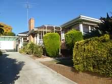 House - 112 Macedon Road, Templestowe Lower 3107, VIC