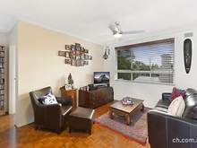 Apartment - 10/51 Donnelly Street, Balmain 2041, NSW