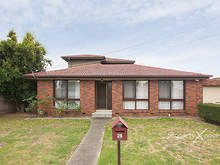 House - 25 Paterson Road, Springvale South 3172, VIC