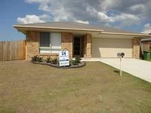 House - 27 Tawney Street, Lowood 4311, QLD