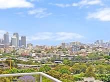 Apartment - 186 Sutherland Street, Paddington 2021, NSW