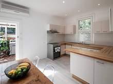Apartment - Alison Road, Randwick 2031, NSW
