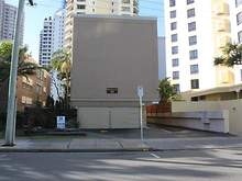 Apartment - 15 Laycock Street, Surfers Paradise 4217, QLD