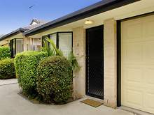 Unit - 2/10 Portwood Street, Redcliffe 4020, QLD