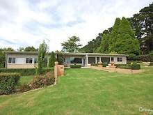 House - Old South Road, Mittagong 2575, NSW