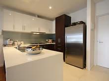Apartment - A24/800 Elgar Road, Doncaster 3108, VIC