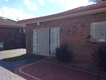 Unit - 2/1 Jemmeson Street, Lakes Entrance 3909, VIC