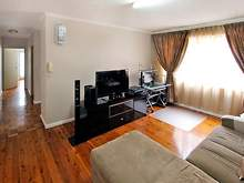 Apartment - 1/48 Colin Street, Lakemba 2195, NSW