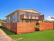 Apartment - 4/80 Burnet Street, Ballina 2478, NSW