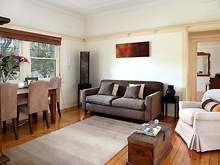 Apartment - 5/453 Glenmore Road, Paddington 2021, NSW