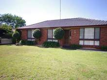 House - 6 Speke Place, Bligh Park 2756, NSW