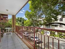 Apartment - 55/1 Hyam Street, Balmain 2041, NSW