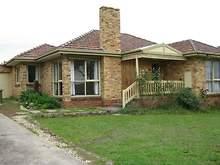 House - 25 Margaret Street, Bayswater 3153, VIC
