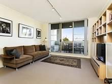 Apartment - 228 Moore Park Road, Paddington 2021, NSW