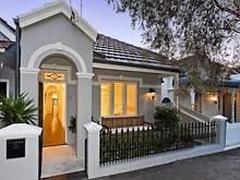 House - 19 Jubilee Street, Lewisham 2049, NSW
