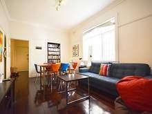 Apartment - 2/24 Spring Street, Bondi Junction 2022, NSW