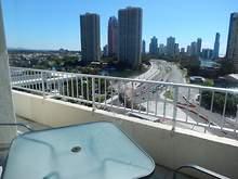 Apartment - 3422 Surfers Paradise Bvld, Surfers Paradise 4217, QLD
