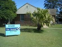 House - 79 Cox Street, South Windsor 2756, NSW