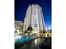 Apartment - 21 Cypress Avenue, Surfers Paradise 4217, QLD