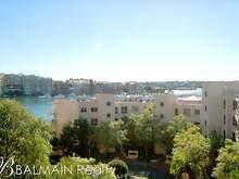 Apartment - LEVEL 3/28 Warayama Place, Rozelle 2039, NSW