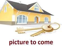 House - 609 Boat Harbour Drive, Urangan 4655, QLD